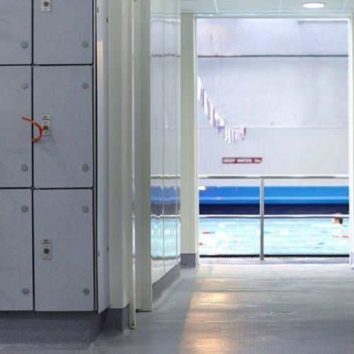 Altro Marine 20 Safety Flooring