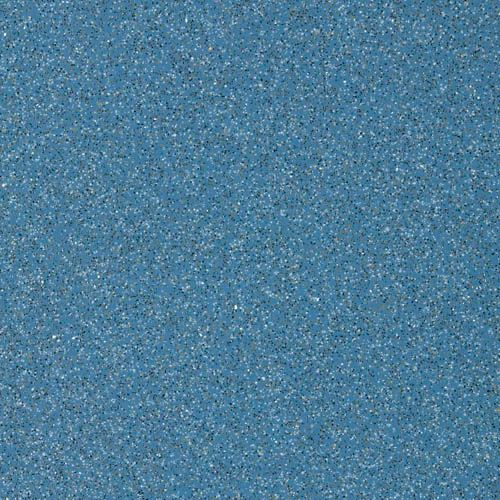 Altro XpressLay Blue XL22412