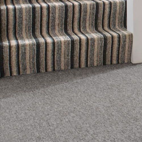 Balta Gala Felt Back Carpet