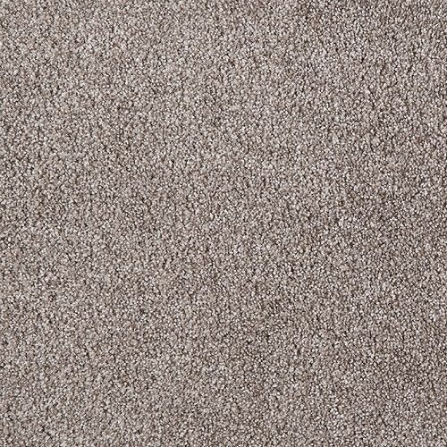 Balta Noble Collection Rolling Stone 920 Felt Back Carpet