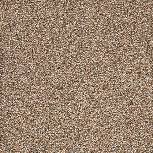 Balta Noble Heathers Seal Brown 875 Secondary Back Carpet