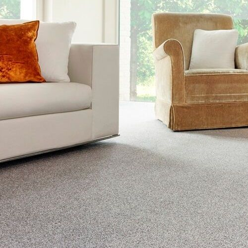 Balta Super Noble Twist Carpet