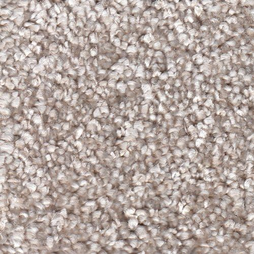 Condor Excellence Deluxe Suede 173 Carpet
