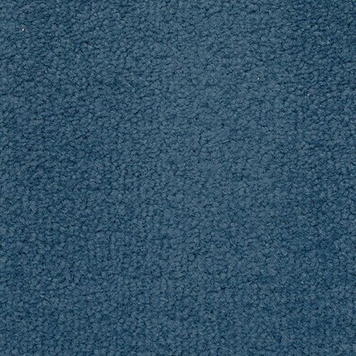 Condor Revolution Secondary Back Carpet