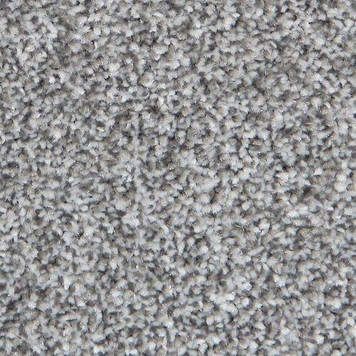 Condor Sacramento Classic Nickel 275 Carpet