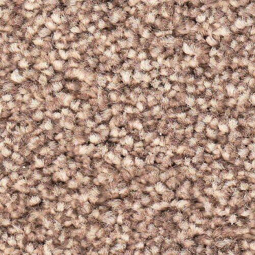 Condor Sacramento Classic Pebble 73 Carpet