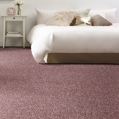 Ideal Dublin Twist Secondary Back Carpet