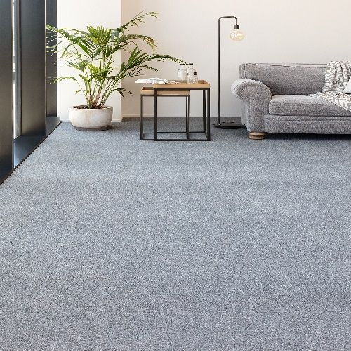 Ideal Easy Living Felt Back Carpet