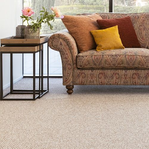 Ideal Sweet Home Secondary Back Carpet