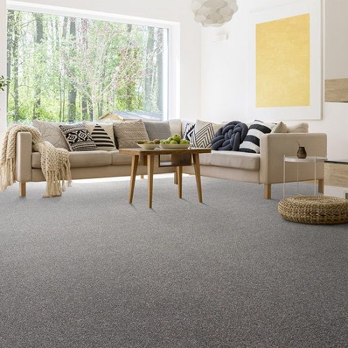 Lano Fascination Carpet