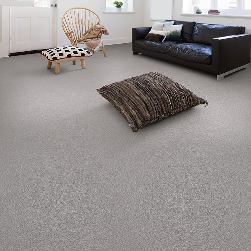 Lano Pembridge Heathers Carpet