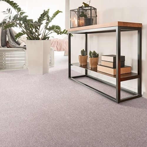 Lano Serenade Carpet