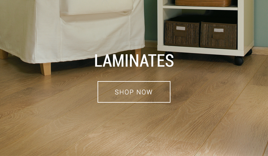Carpets Vinyl Flooring Suppliers Free Delivery Oakleigh Flooring